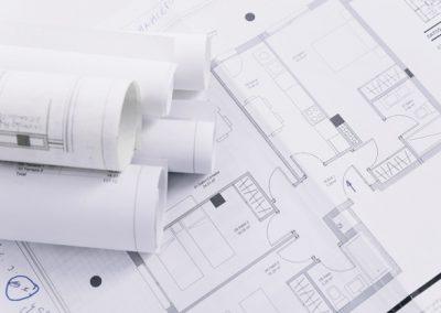 Mandurah Plan Printing